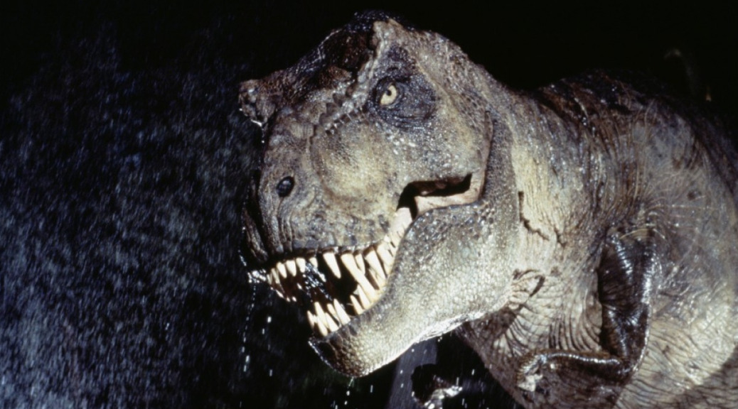 Image result for tyrannosaurus rex