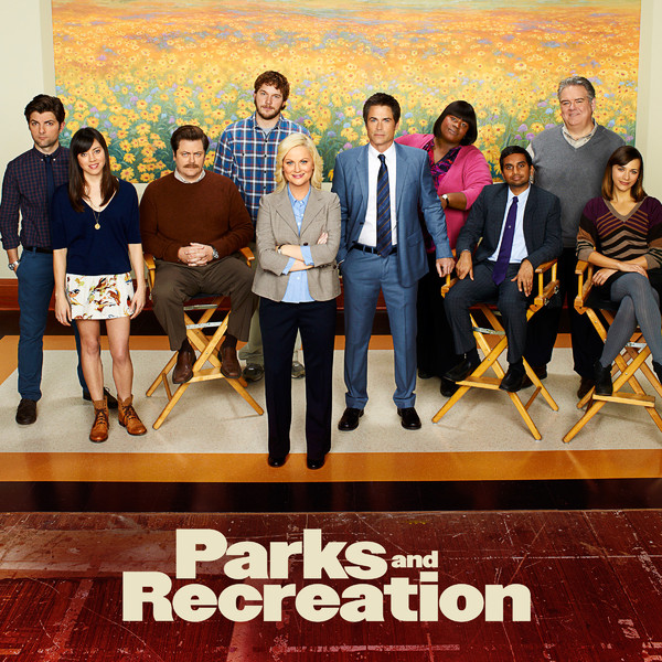 Parks-and-Recreation-Season-5-POSTER1