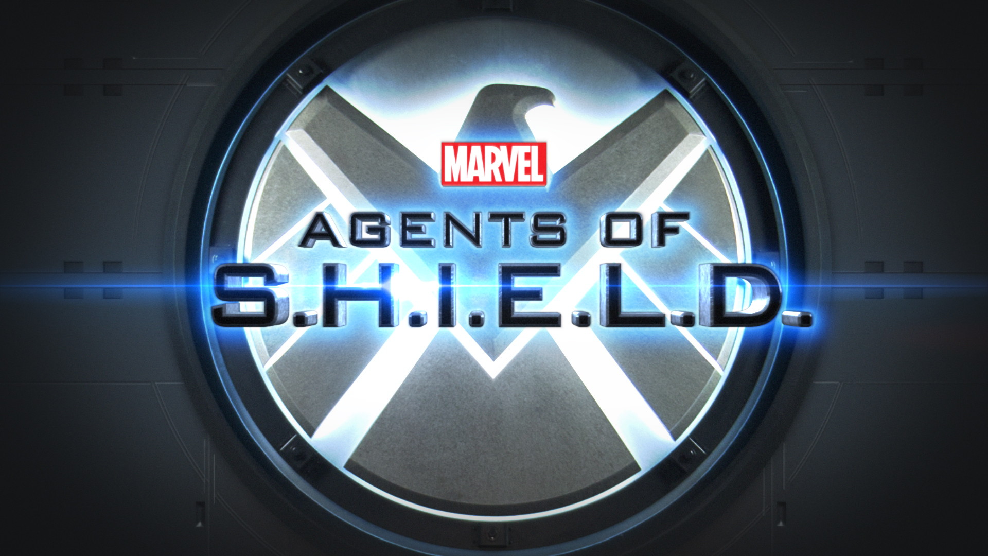 Agents-of-S-H-I-E-L-D-agents-of-shield-35640423-1920-1080
