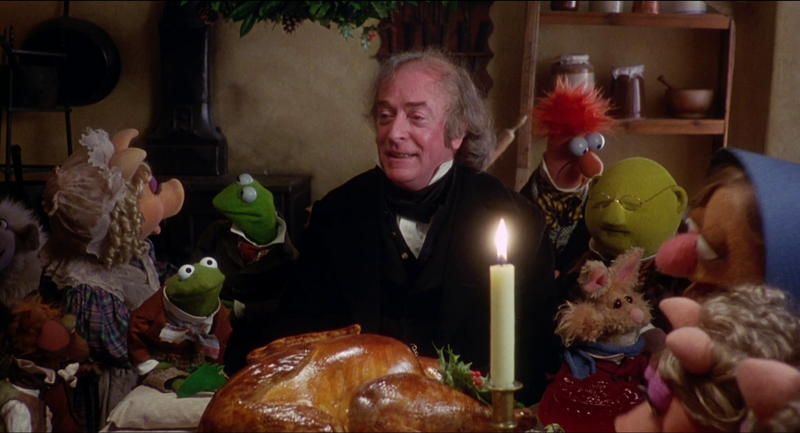 The-Muppet-Christmas-Carol-1992-4