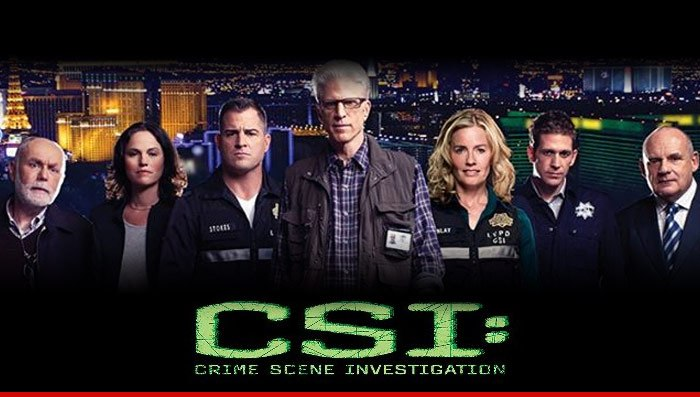0225-csi-cast-logo-cbs-1