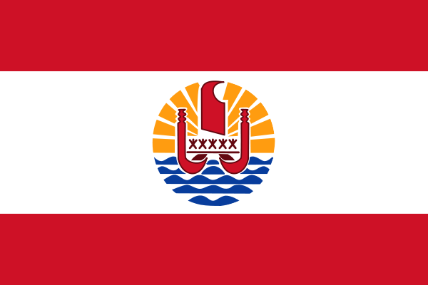 600px-Flag_of_French_Polynesia_svg