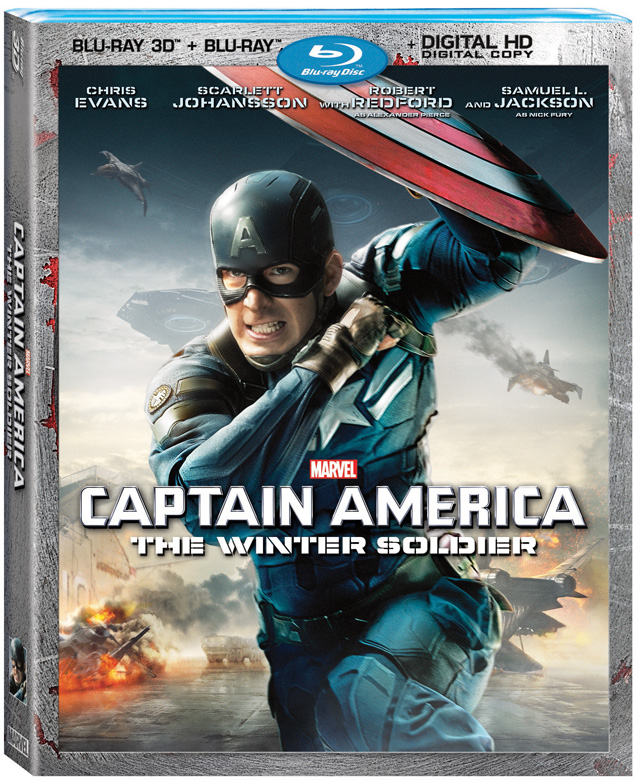 captainamericawintersoldier1
