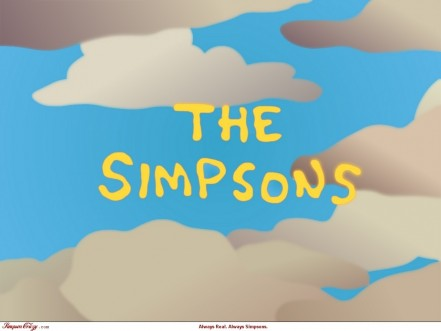 the-simpsons-movie-new-wallpaper-393911301