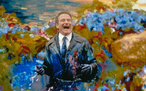 What-Dreams-May-Come-robin-williams-26619597-1499-973