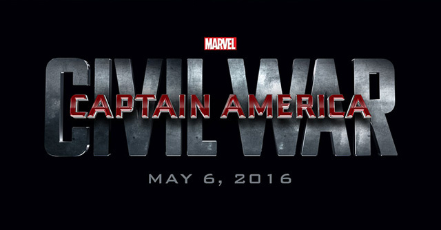 Captain America, Captain America: Civil War