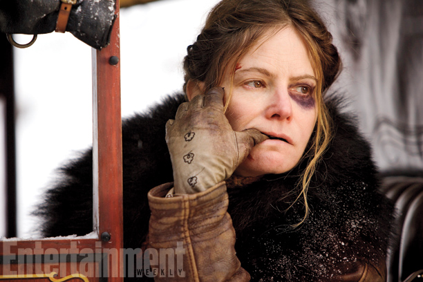 hateful-eight-03