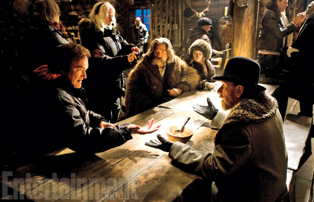 hateful-eight-06