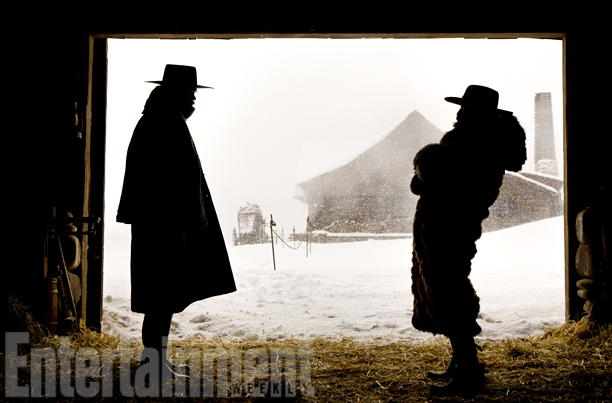hateful-eight-08