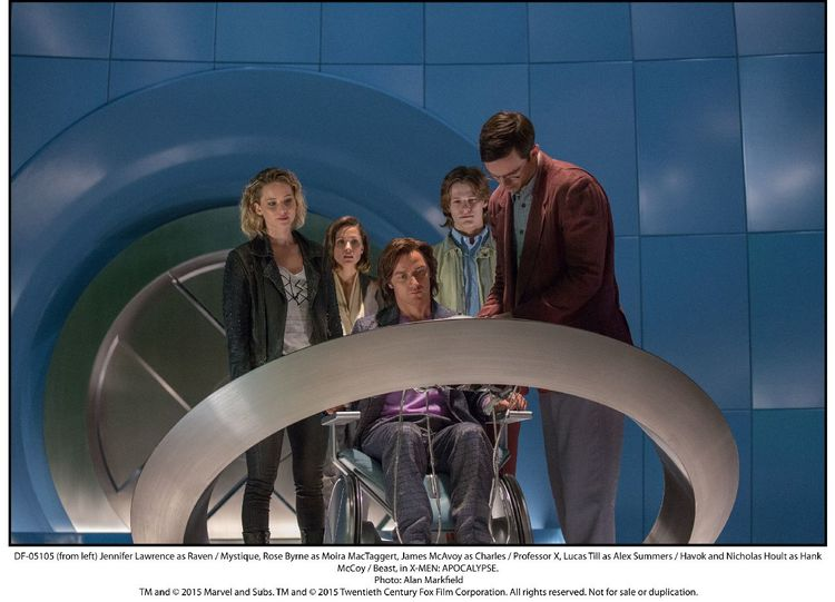 high-res-character-photos-from-x-men-apocalypse10