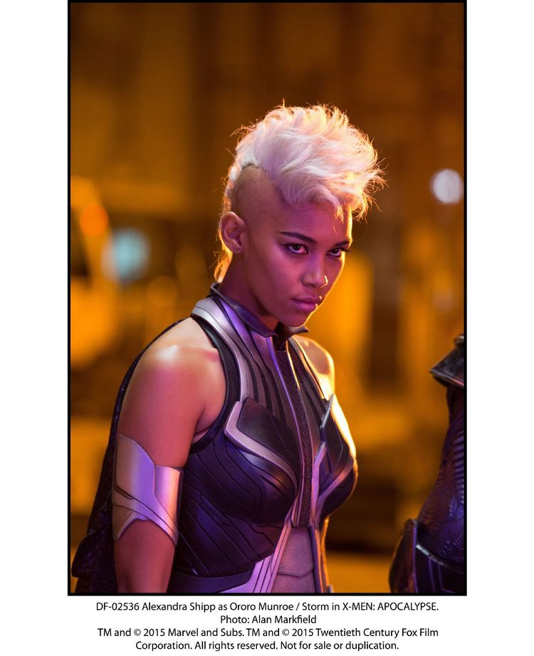high-res-character-photos-from-x-men-apocalypse7