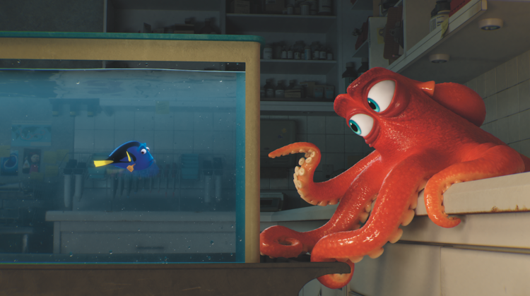 pixars-finding-dory-new-image-casting-character-details-and-story-info