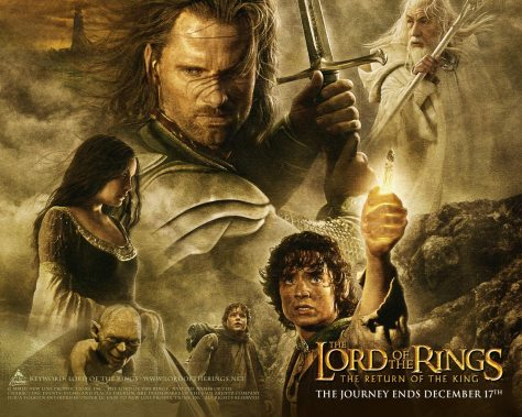 7-the-lord-of-the-rings-the-return-of-the-king