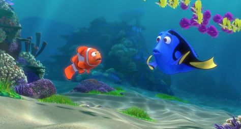 will-finding-dory-be-different-the-biggest-disney-sequel-fails-7142791