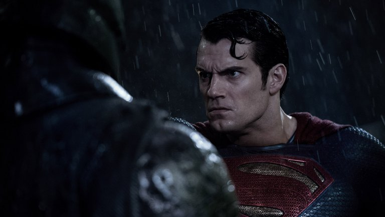 Batman vs. Superman: Dawn of Justice, Batman, Superman, Ben Affleck, Henry Cavill