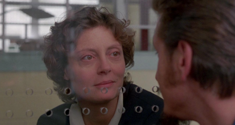 Susan Sarandon, Sean Penn, Dead Man Walking