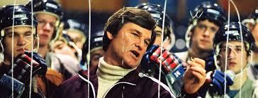 Herb Brooks, Kurt Russell, Miracle