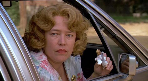 Kathy Bates in Fried Green Tomatoes