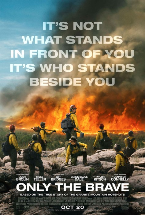 trailer-for-josh-brolins-intense-firefighting-film-only-the-brave1